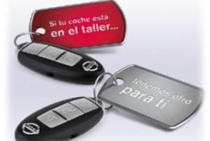 autos-nigorra-vehiculos-de-sustitucion-236